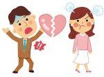 夫婦心理・家族心理資格人気ランキング